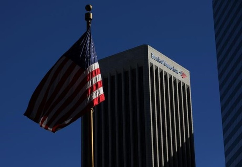 Fraudulent practices make Bank of America pay record USD 42 mn penalty