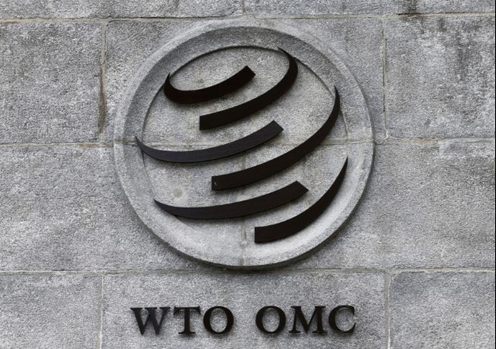 WTO says disrupting trade flows will jeopardize global economy