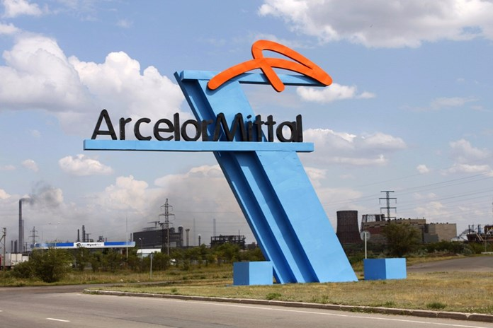 ArcelorMittal invests USD 47 mln to rebuild Bosnia plant, curb pollution