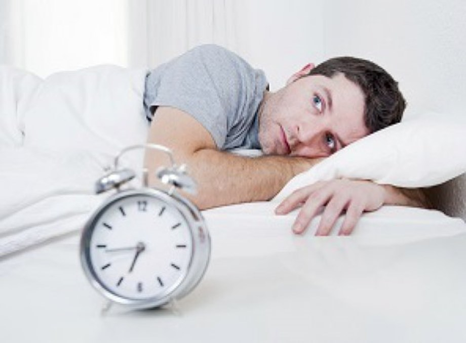 Losing sleep makes shedding body fat harder, says US researcher