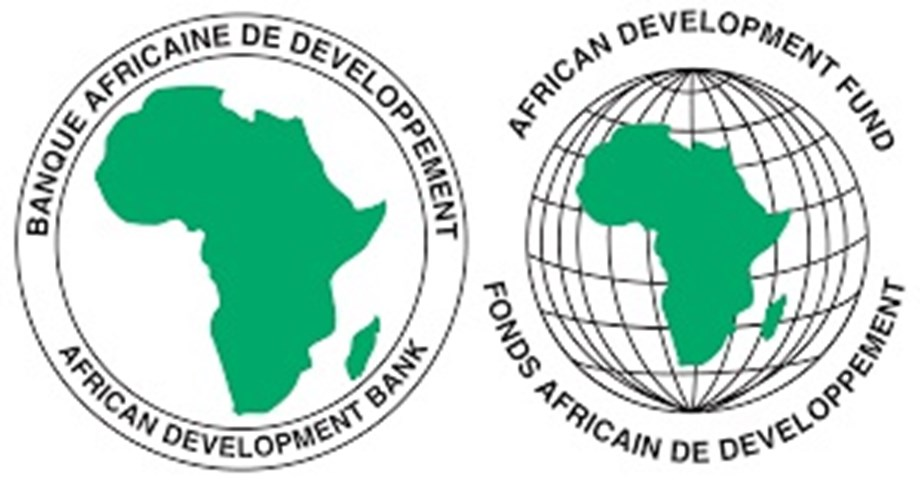 AfDB to host a session on Africa Investment Forum in Abidjan
