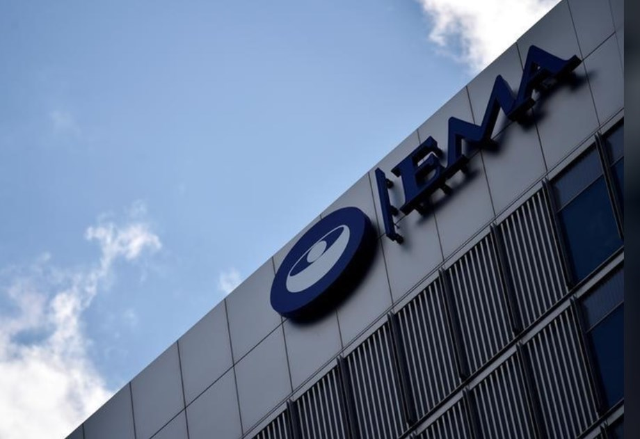 European Medical Agency suggests against use of Portola's clot prevention drug
