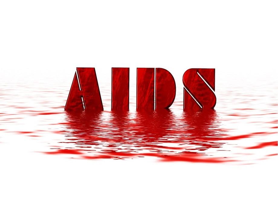 EMA approves GSK and Janssen's two-drug HIV regimen