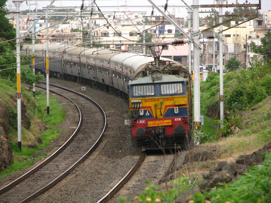 Ministry of Railways is planning to use AI