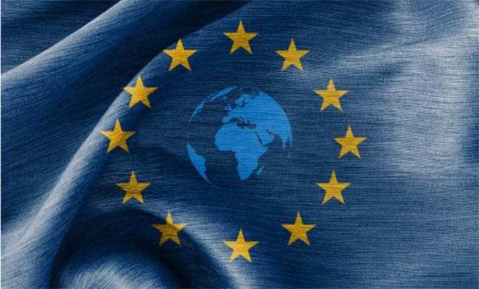 EU sanctions USD 52 million grant for peace and security in the Horn of Africa