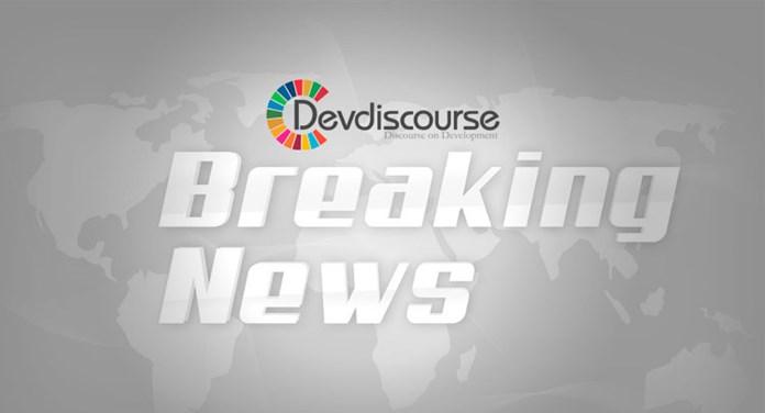 Exclusive: Car bomb blast in Alexandria
