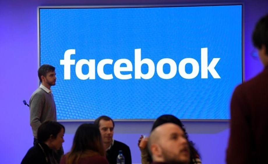 India starts investigation on Facebook data breach