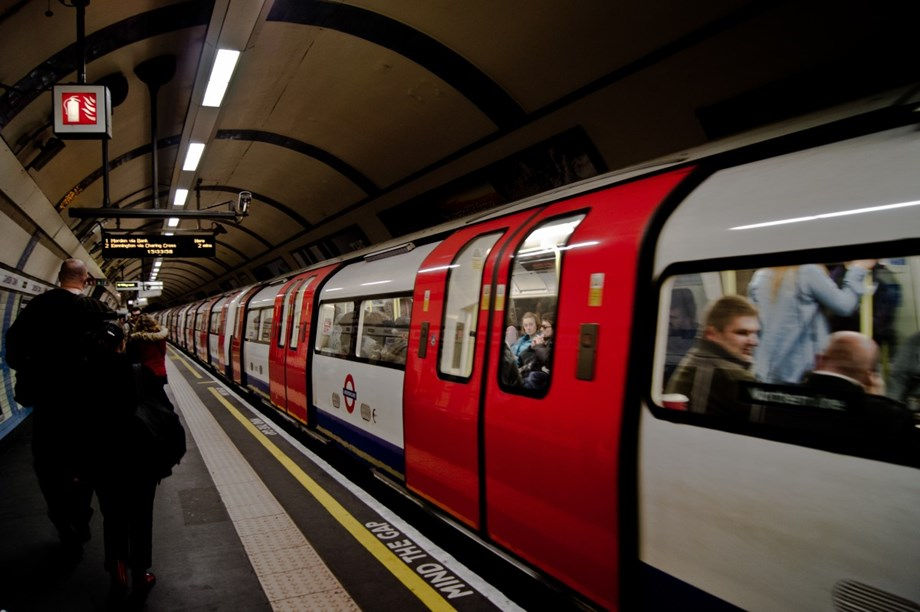 NZ firm wins USD 30 mn London Transport Contract to upgrade technology