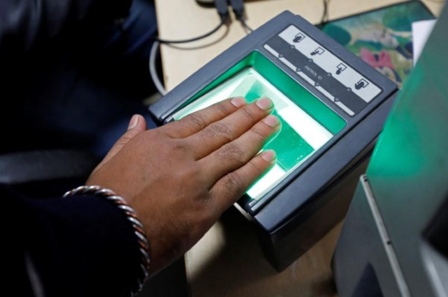 UIDAI denies reported security lapse in Aadhar cards