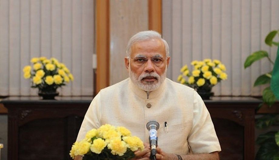 PM's 42nd Mann Ki Baat, all you need to know