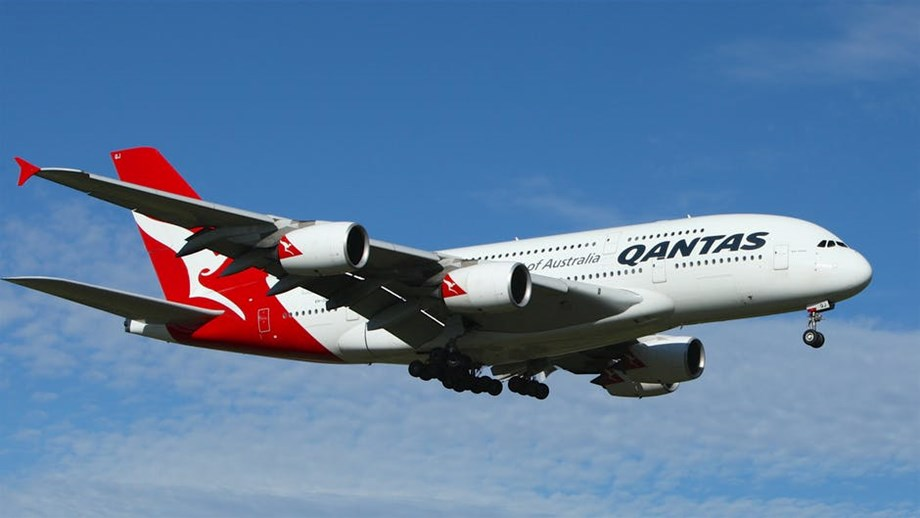 Australia to Europe: First ever direct 17-hour flight launched