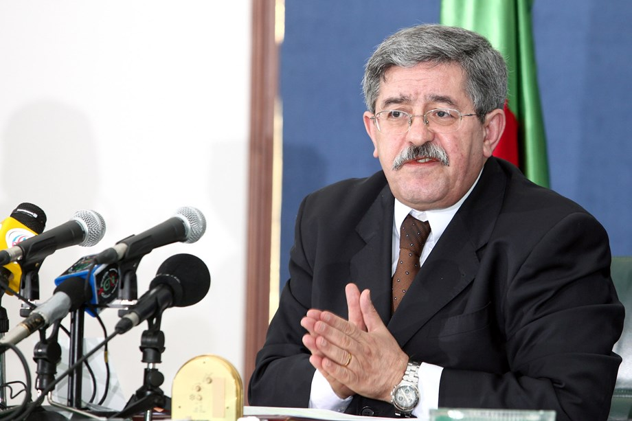 Algeria offers tax incentives in new energy law