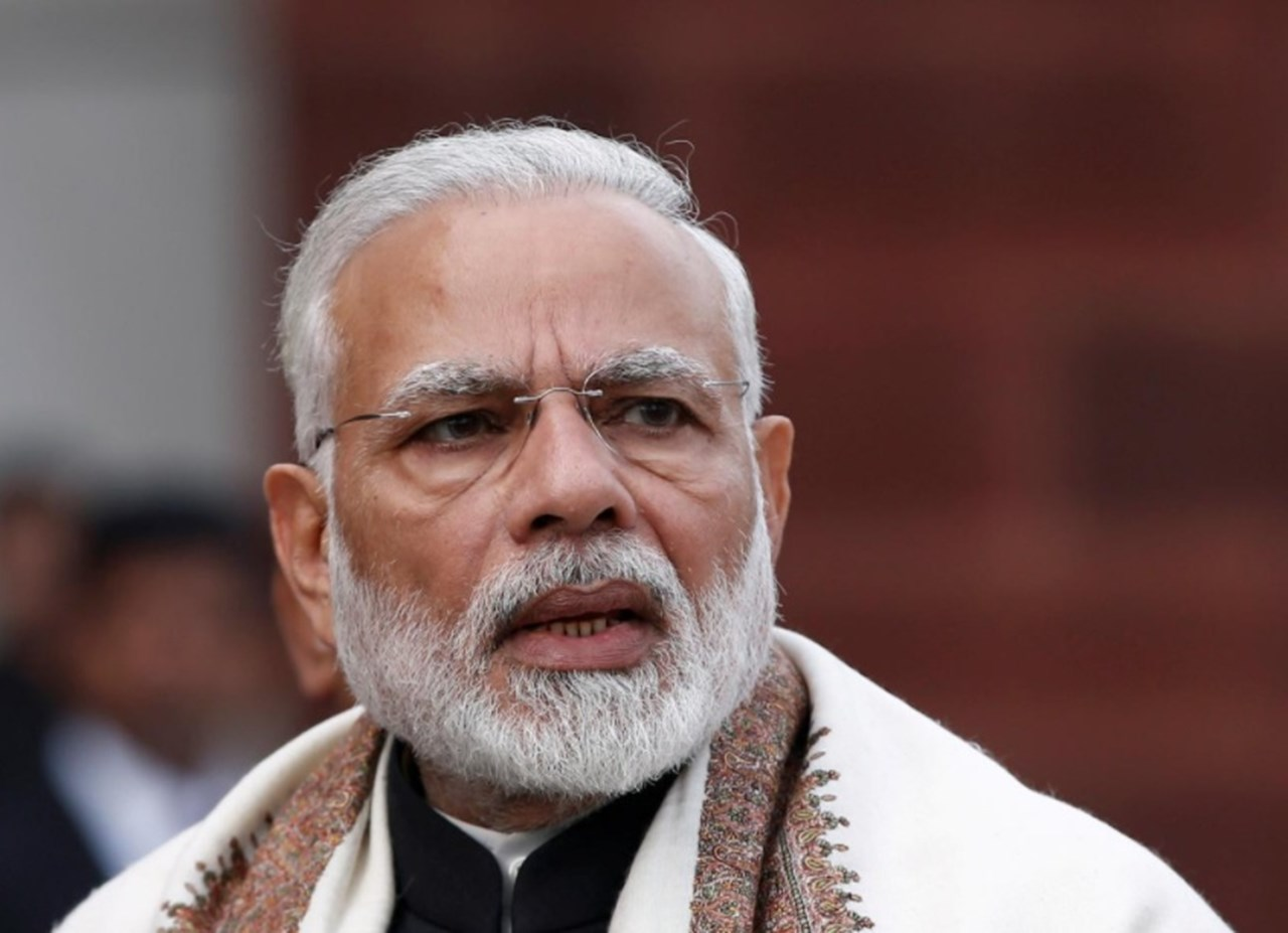 PM Modi guarantee crop prices to take all costs into account
