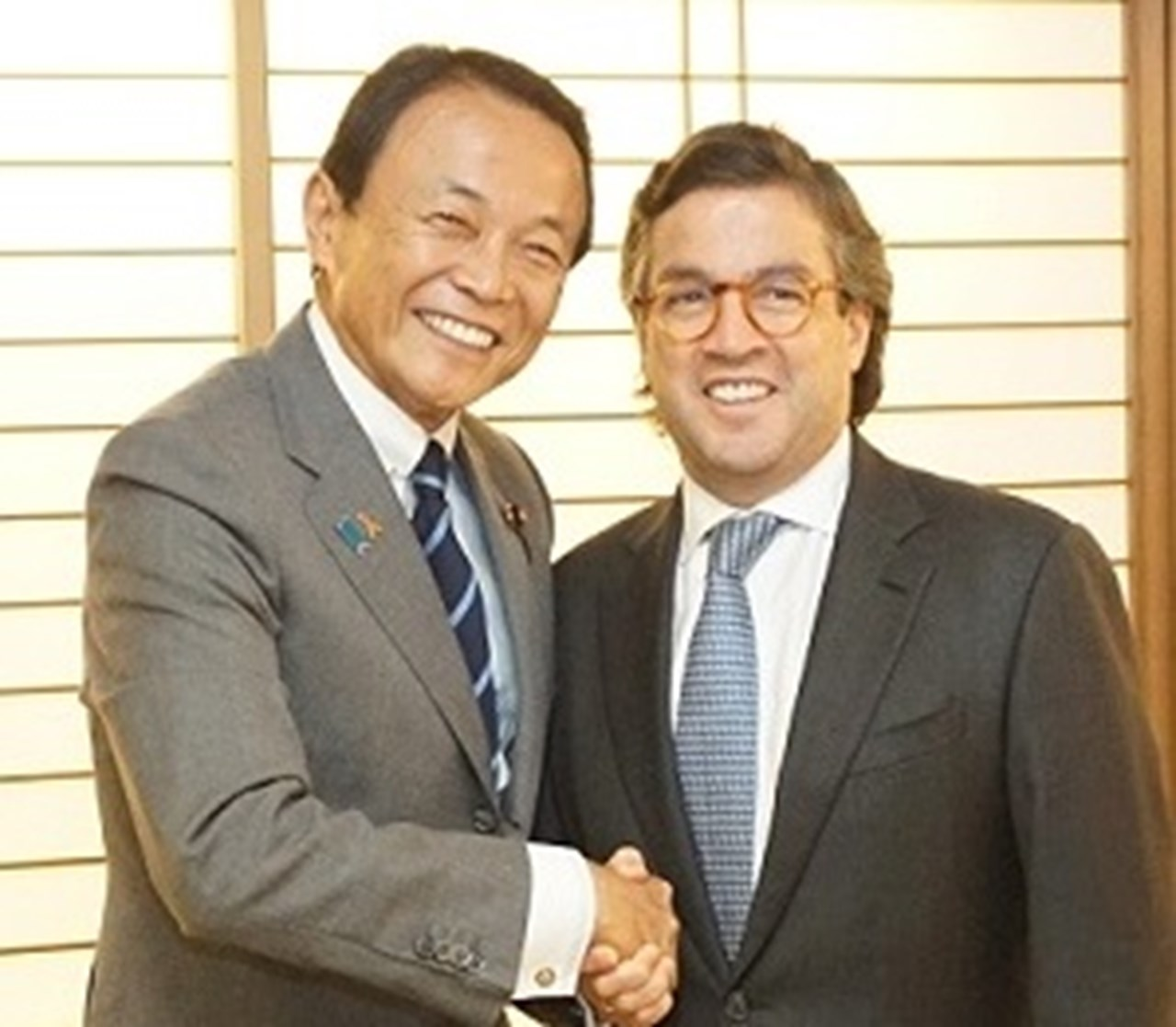 IDB Group agrees with JICA to promote quality infrastructure
