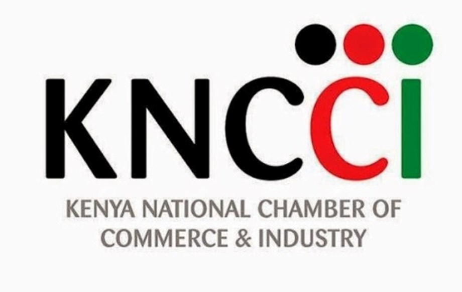 Nairobi signs deal to improve informal markets and SMEs