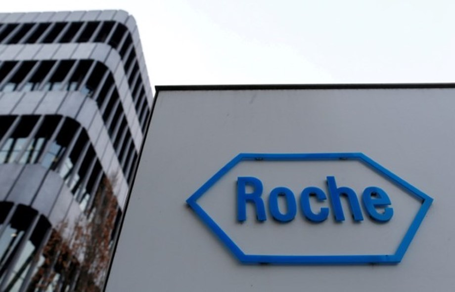 Roche's Tecentriq cocktail indents another lung cancer success