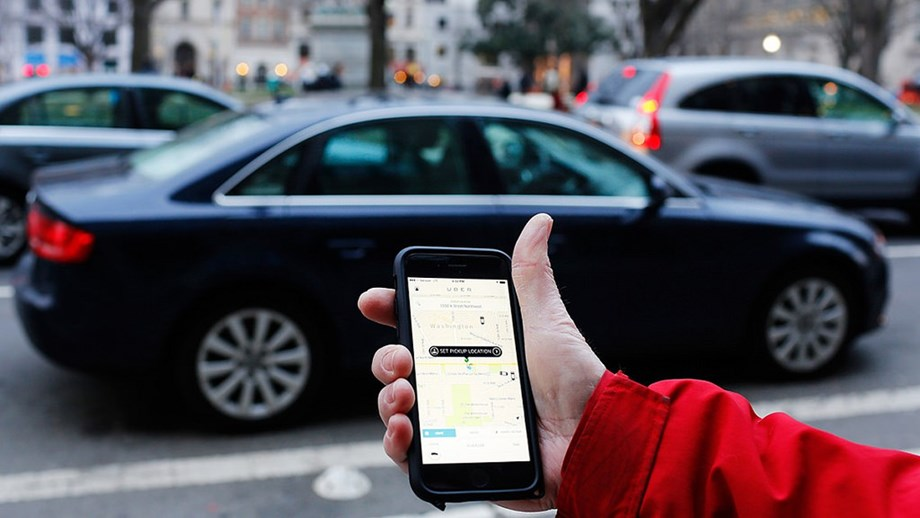 Uber sells Southeast Asia business to Grab after costly battle