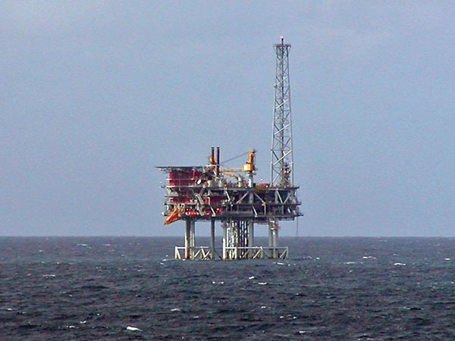 Oil output to decline again in UK North Sea after brief growth period