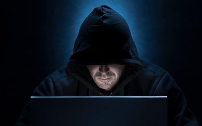 Spain arrests suspected mastermind of USD 1.2 bn cyber theft