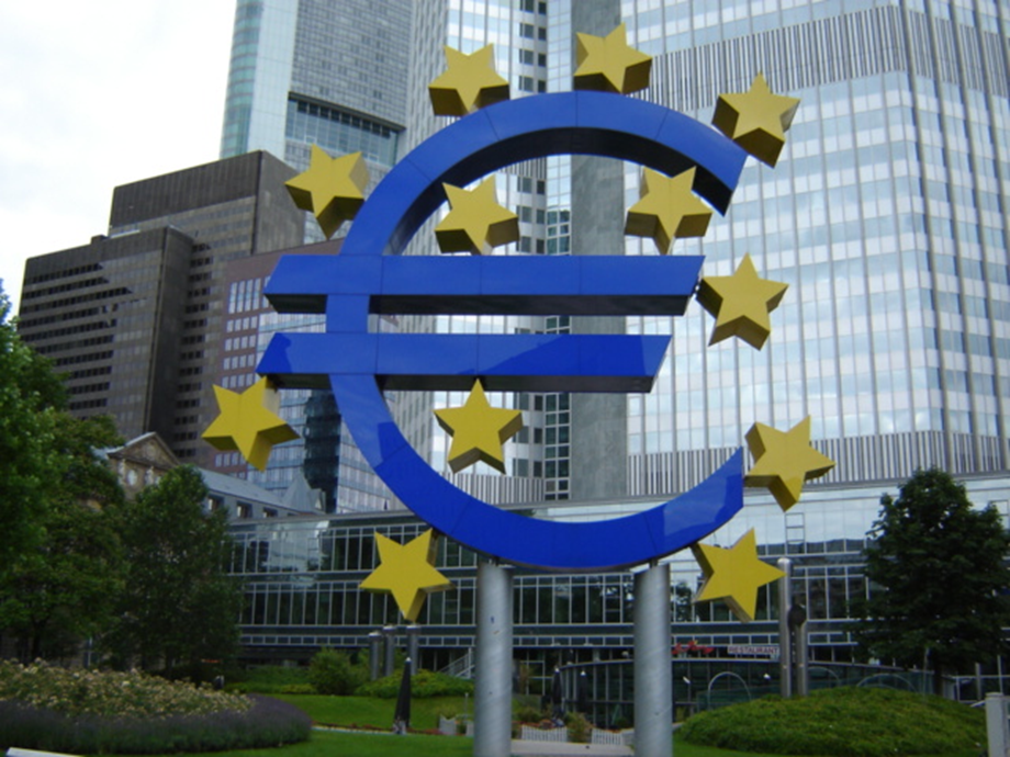 ECB finds USD 10 bn miscalculations in eurozone banks' loan book