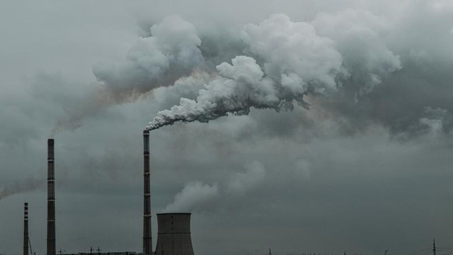 China to take emergency action, shut factories due to environmental effect