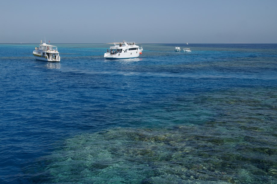 Sudan and Qatar to sign USD 4 bn deal to develop the Red Sea port
