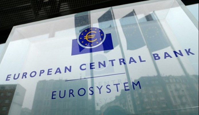 ECB should hold on to any decision as inflation in EU lower than expected: Bank of Finland