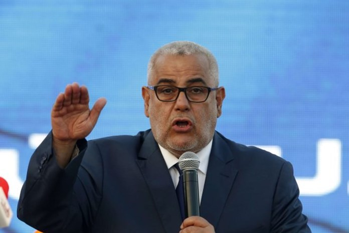 Morocco holds first position in African investment destination