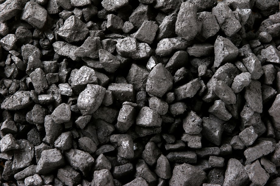 India's coal import declines 9 pct to 17.32 mn tonnes in April