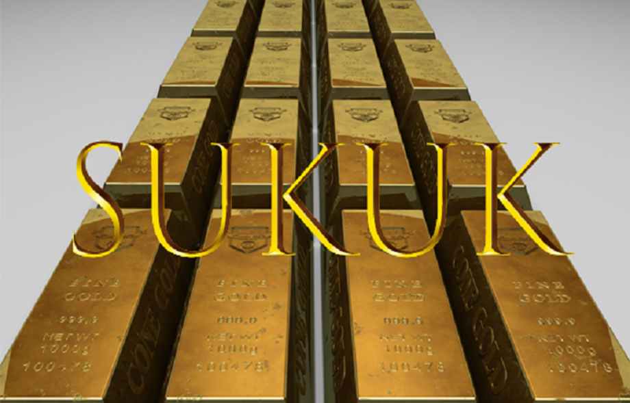 Saudi Arabia's Sukuk selling crosses SAR 3.95 bn