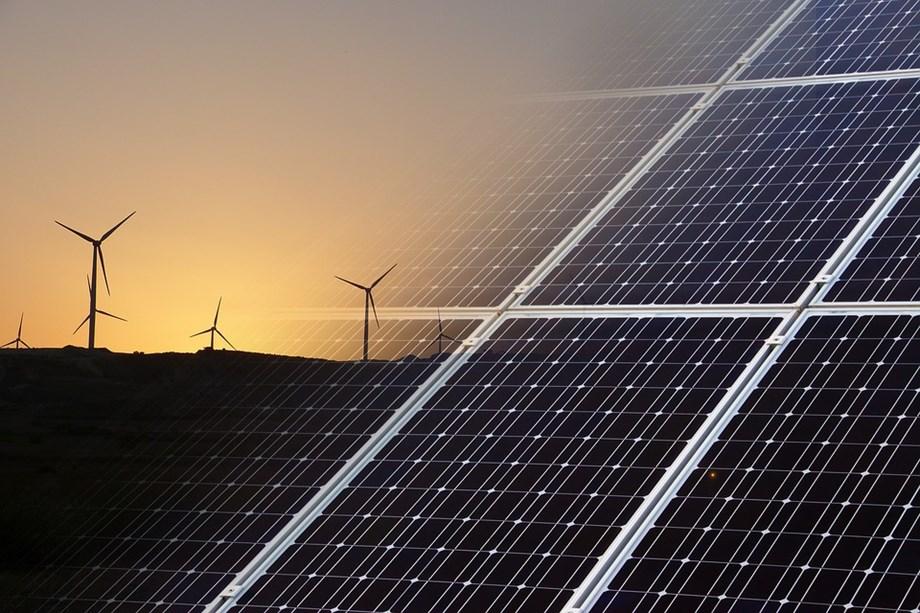 SECI named nodal agency to set up 2.5GW wind-solar hybrid project