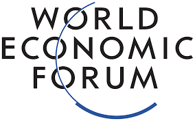 World Economic Forum starts ASEAN Startups Programme