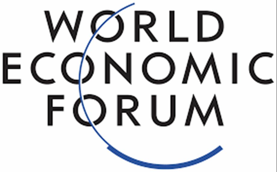 World Economic Forum starts ASEAN Startups Programme