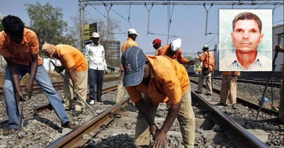 Northern Railway extends 2 trains to Haridwar to tackle kanwaria rush