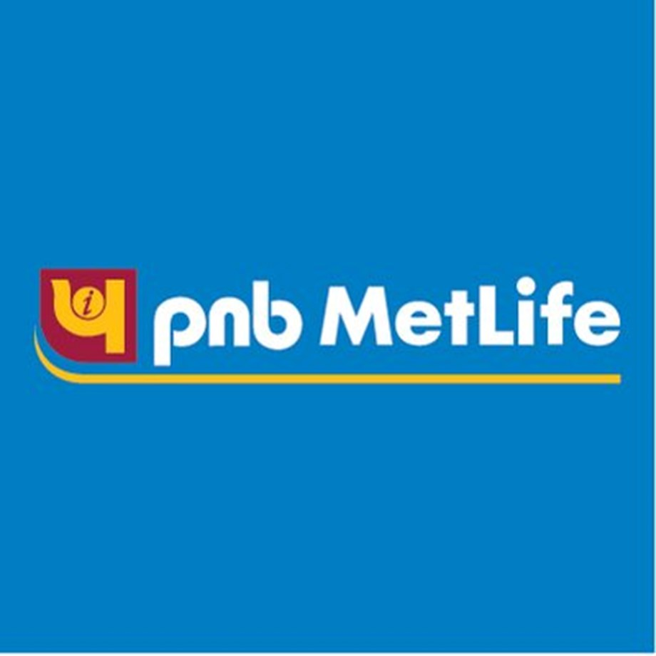 PNB Metlife Insurance files IPO papers with SEBI