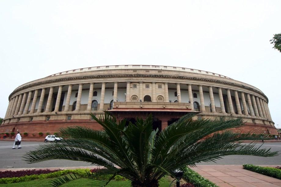 Draft bill: Processing of sensitive personal data needs 'explicit consent'