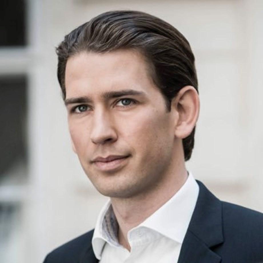 Brexit: Austria seeks to avoid hard Brexit, Kurz tells UK's May