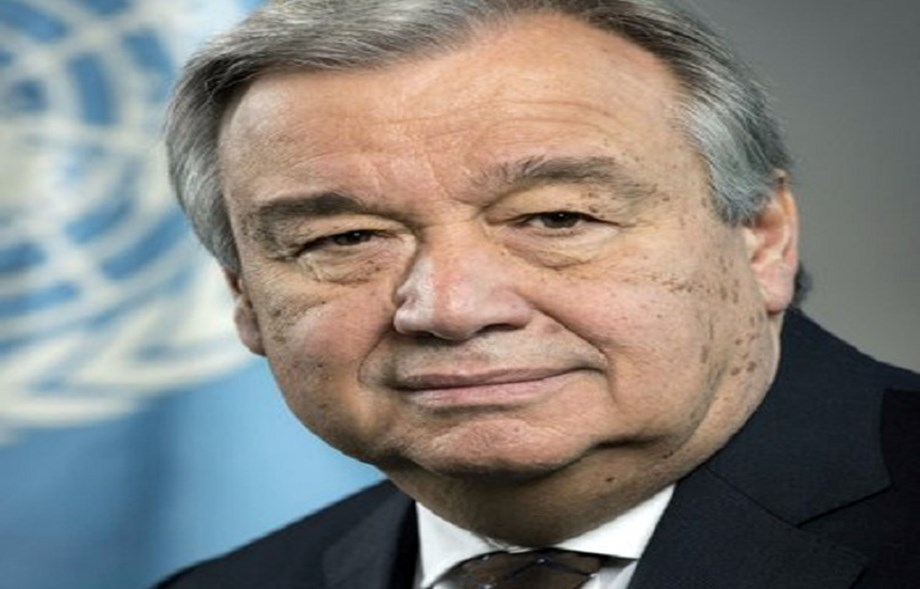 Guterres urges member states to pay contributions timely amid cash crisis