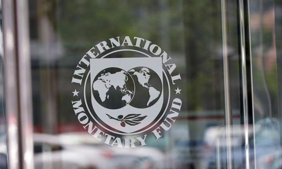 IMF concludes article IV consultation with Singapore