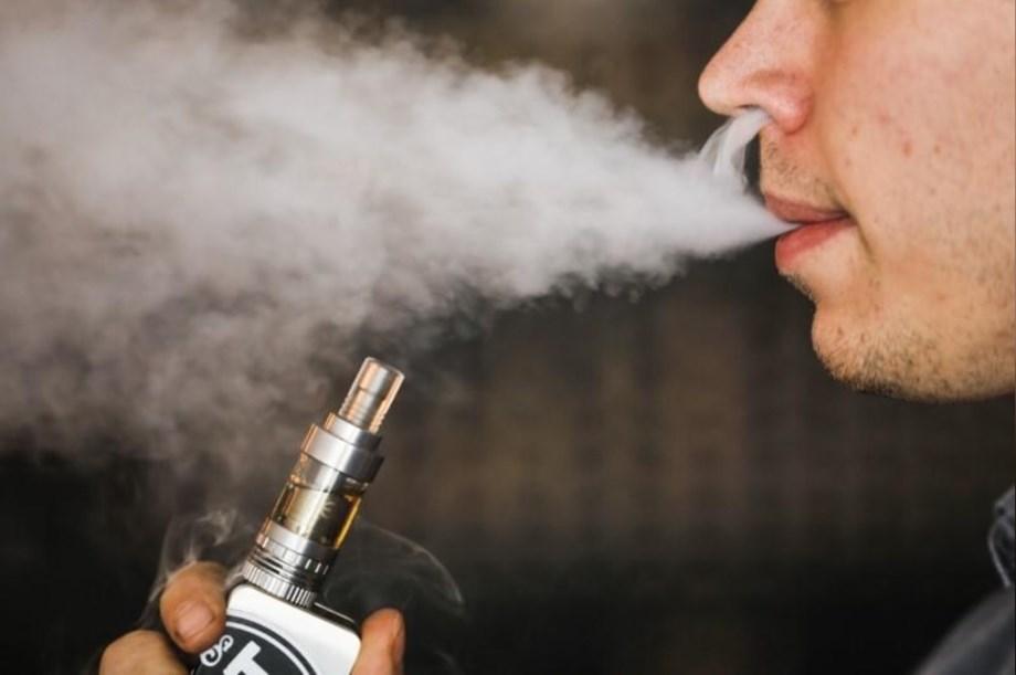 Health, medical groups file lawsuit against FDA over over e-cigarette rule delay