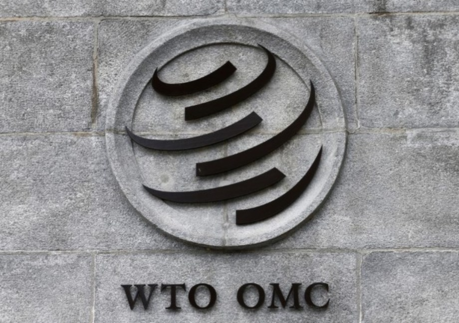 US not 'walking away' from WTO, says WTO chief following Trump's comments