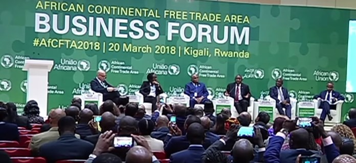Nigeria to have inclusive consultations before agreeing to Africa trade zones