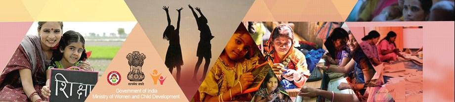 Skill Development Equally Important for Proper Rehabilitation of Distressed Women: Smt Maneka Sanjay Gandhi