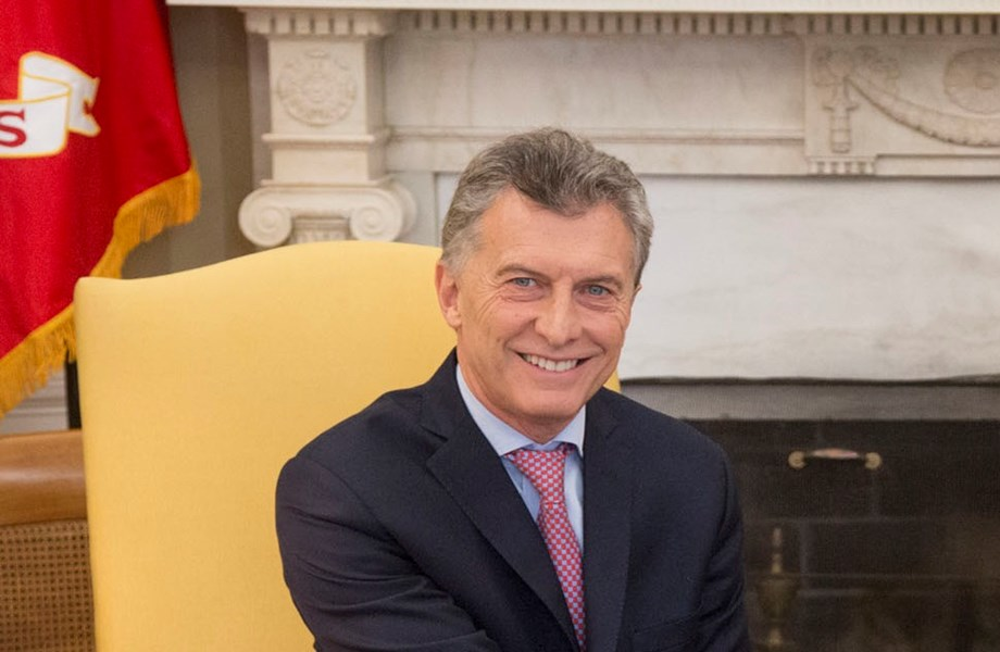 30 to 40 percent gas tariff hike announced by Government of Argentina