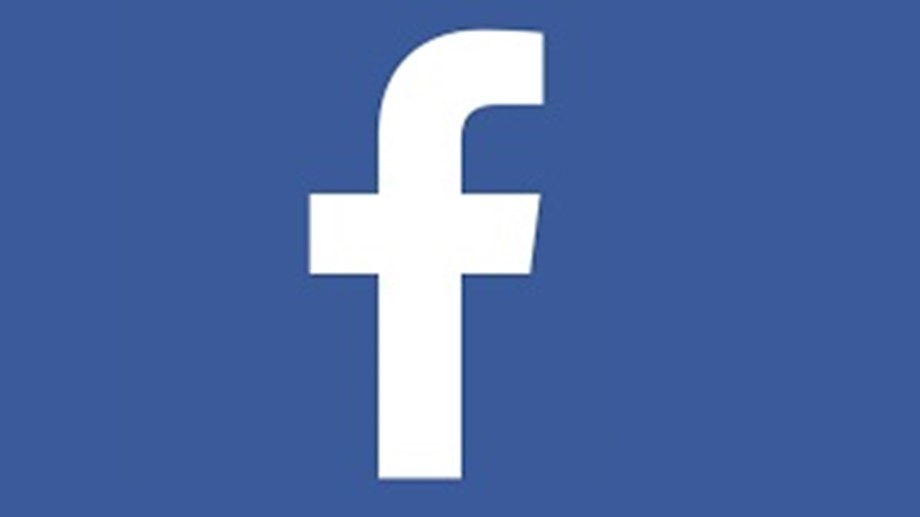 More control over personal information to users to be given by Facebook