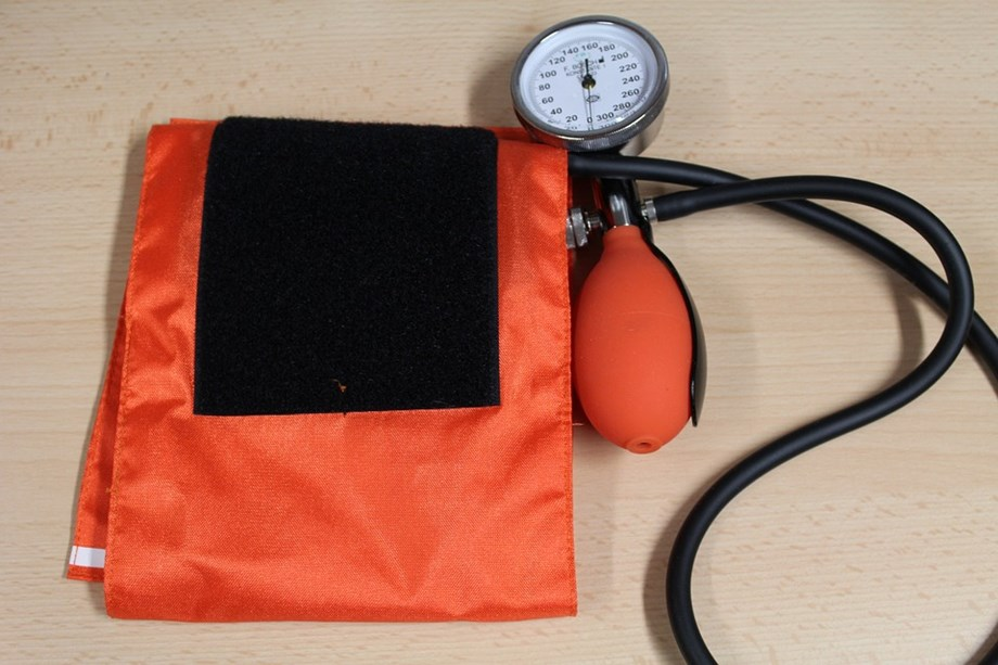 High blood pressure risk tied to eating grilled or well-done meat, fish