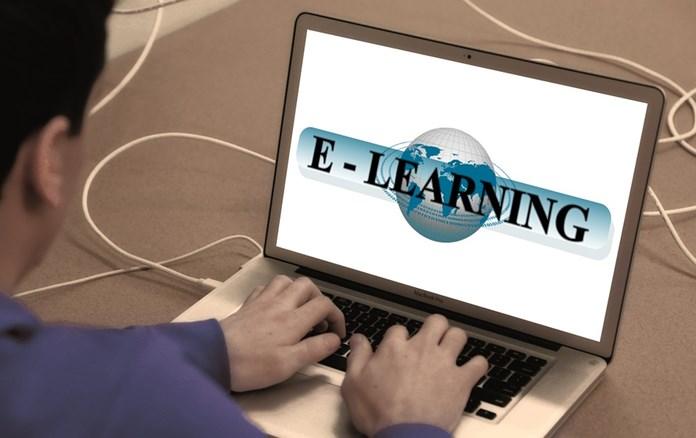 Korea donates ICT equipment to schools in Zimbabwe