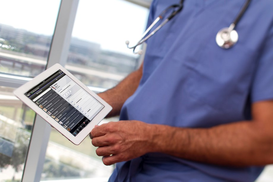 Israel aims for 100,000 people to volunteer for health database