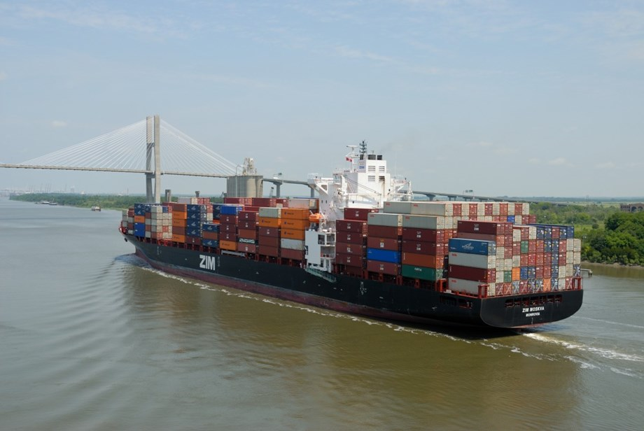 UK Expands Export Finance in West Africa