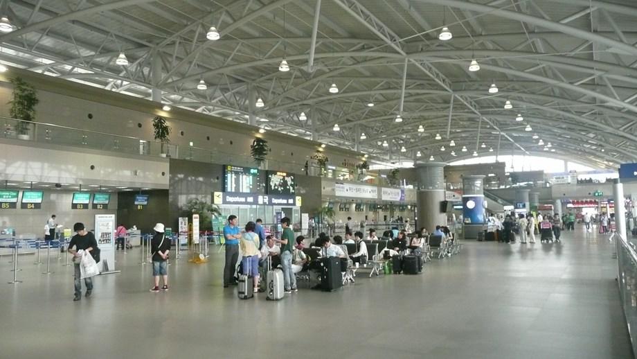 cochin international airport net profit at rs 156 cr | devdiscourse news